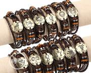 Zodiac Fashion Bracelets Available In All Zodiac Signs. | Jewelry for sale in Lagos State, Lekki Phase 1