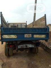Strong Daf 45 With Zero Issues 2004 | Trucks & Trailers for sale in Oyo State, Ibadan