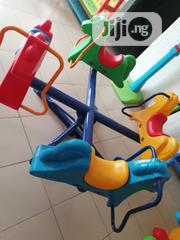 Merry Go Round For Daycare Centers And Children Parks | Babies & Kids Accessories for sale in Lagos State, Ikeja