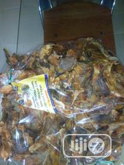Tasty Stockfish | Meals & Drinks for sale in Lagos State, Isolo