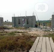 A Dry Land for Sale at Ibeju Lekki | Land & Plots For Sale for sale in Lagos State, Ibeju