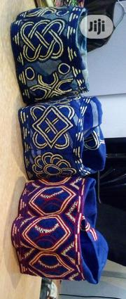Ijebu Caps | Clothing Accessories for sale in Lagos State, Maryland