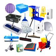 House/Office Cleaner | Cleaning Services for sale in Lagos State, Lagos Island