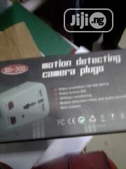 Spy Camera   Security & Surveillance for sale in Lagos State, Ikeja