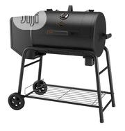 Charcoal Bbq Grill | Kitchen Appliances for sale in Lagos State, Ojo
