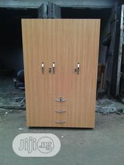 Wardrobe | Furniture for sale in Lagos State, Surulere