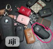 Car Key Holders - Customized | Vehicle Parts & Accessories for sale in Lagos State, Ojo