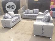 Seven Seater Sofa Chair   Furniture for sale in Lagos State, Alimosho