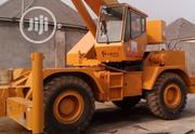 30 Ton Groove Crane Available For Sale | Heavy Equipment for sale in Rivers State, Port-Harcourt