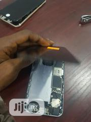 Repair All Kinds Of Phone | Repair Services for sale in Lagos State, Ikeja