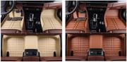 Customized Foot Mat | Vehicle Parts & Accessories for sale in Lagos State, Ojo