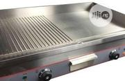 Shawarma Toasters | Restaurant & Catering Equipment for sale in Lagos State, Ojo