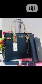 Ladies Handbag   Bags for sale in Abuja (FCT) State, Wuse