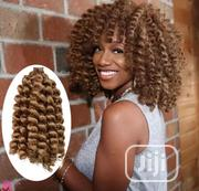 Crochet Braids Hair Extensions | Hair Beauty for sale in Lagos State, Amuwo-Odofin