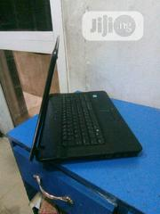 Laptop HP Compaq 610 4GB Intel Core 2 Duo HDD 250GB | Laptops & Computers for sale in Lagos State, Ikeja