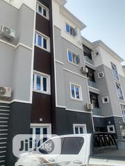 Wow! 3bedroom Flat With BQ   Houses & Apartments For Sale for sale in Abuja (FCT) State, Wuye
