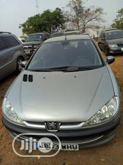 Peugeot 206 2005 | Cars for sale in Abuja (FCT) State, Kubwa