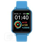 Top Range B58 Smart Watch Bracelet | Smart Watches & Trackers for sale in Akwa Ibom State, Uyo