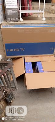 Samsung 43 Inches | TV & DVD Equipment for sale in Lagos State, Amuwo-Odofin