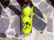 Dunlap Tennis Ball Champion | Sports Equipment for sale in Lagos State, Surulere