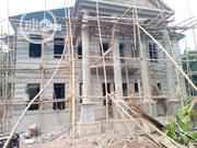 Plaster Work, Etc | Building Materials for sale in Imo State, Owerri