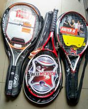 Tennis Racket Best Quality | Sports Equipment for sale in Lagos State, Surulere