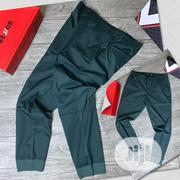 Quality Jogger   Clothing for sale in Lagos State, Surulere