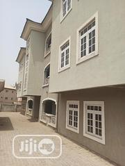 4 Units 3bedrooms, 2 Units 2bedrooms,4 Units Self-contains For Lease | Houses & Apartments For Rent for sale in Abuja (FCT) State, Utako