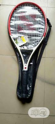 Tennis Racket Quality | Sports Equipment for sale in Lagos State, Surulere