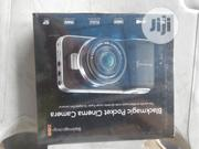 Black Magic Cinema Camera | Photo & Video Cameras for sale in Lagos State, Ikeja