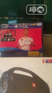 Sony Playstation 4   Video Game Consoles for sale in Lagos State, Ikeja