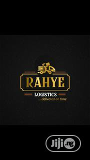 Dispatch Rider Needed   Logistics Services for sale in Lagos State, Yaba