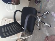Office Chair | Furniture for sale in Lagos State, Agege