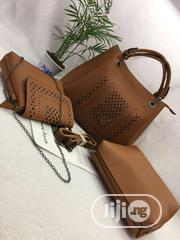Affordable Designer Bag. | Bags for sale in Lagos State, Lagos Island
