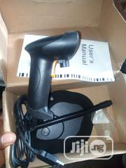Hand Barcode Scanner   Store Equipment for sale in Lagos State, Ojodu