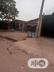 12 Rooms On Half Plot In Igando Egan For Sale | Houses & Apartments For Sale for sale in Lagos State, Ikotun/Igando