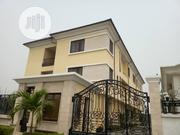 4 Bedroom With 2 Unit 2 Bedroom Apartment At Banana Island For Sale   Houses & Apartments For Sale for sale in Lagos State, Ikoyi