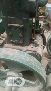 Fairly Used Lister Generators | Electrical Equipment for sale in Abuja (FCT) State, Nyanya