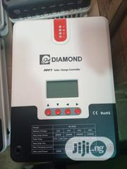 Mppt Charge Controller | Solar Energy for sale in Lagos State, Ojo