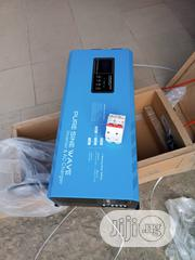 1000kva 48v Inverter | Solar Energy for sale in Lagos State, Ojo