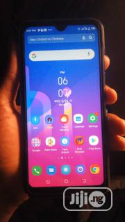 Tecno Spark Pro 16 GB | Mobile Phones for sale in Oyo State, Ibadan
