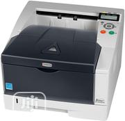Kyocera Fs-1370dn Printer | Printers & Scanners for sale in Lagos State, Surulere