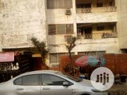 Comprising 9no Off 3/Bedroom Flat on 1,800sqm Document C of O | Houses & Apartments For Sale for sale in Lagos State, Ikeja
