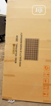 355w Solar Panel | Solar Energy for sale in Lagos State, Ojo