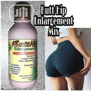 Butt/Hip Enhanser Mix | Skin Care for sale in Lagos State, Alimosho