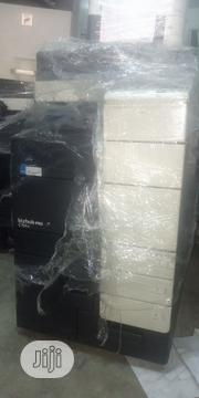 Bizhub PRO C754e | Printers & Scanners for sale in Lagos State, Surulere