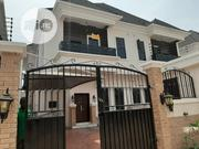 4 Bedroom Detached Duplex At Lekki Conservation GRA Lagos For Sale   Houses & Apartments For Sale for sale in Lagos State, Lekki Phase 2