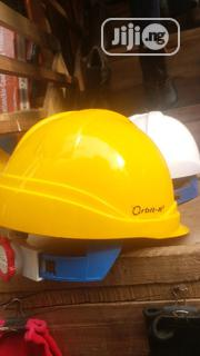 Helmet Original | Safety Equipment for sale in Lagos State, Apapa