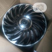 2020 Rim for Mercedes-Benz Available Now | Vehicle Parts & Accessories for sale in Lagos State, Mushin
