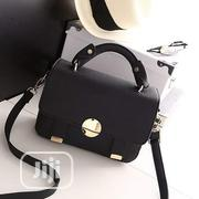 Ladies Handbag | Bags for sale in Abuja (FCT) State, Wuse 2